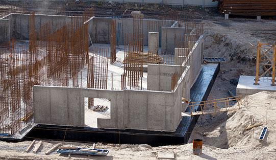 12-budownictwo-przemyslowe-i-remonty